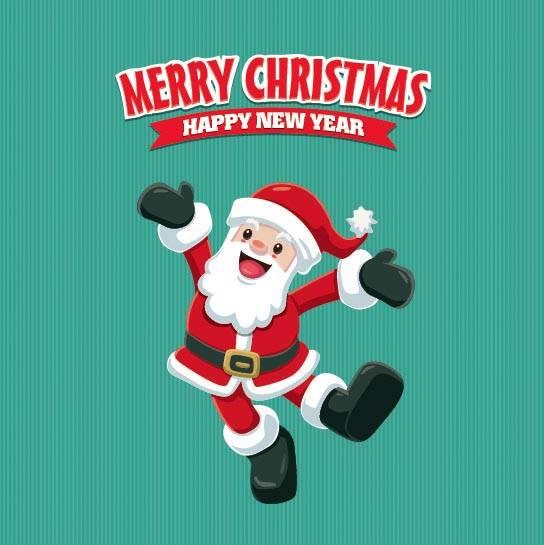 圣诞主题 活动 圣诞树 圣诞节装饰