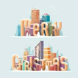 圣诞主题 圣诞节活动 圣诞树 圣诞节装饰