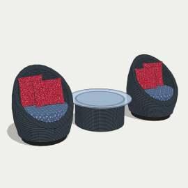 欧式沙发   茶几  休闲座椅 休闲沙发  桌椅  现代桌椅  抱枕