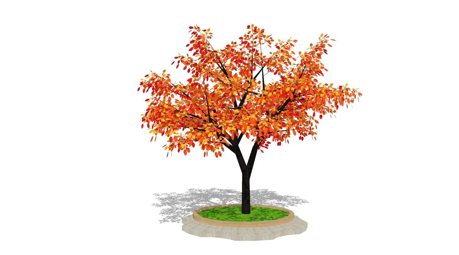圆形树池   创意树池  欧式树池  小区树池  公园 公共空间  种植池