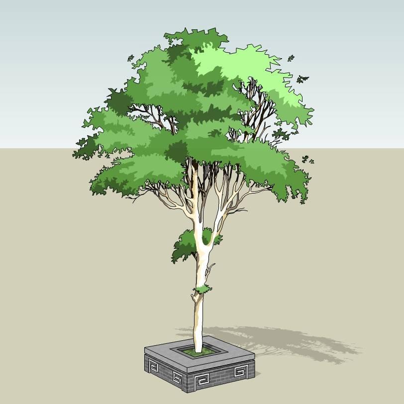 方形树池  石树池  花岗岩树池  创意坐凳  砖树池