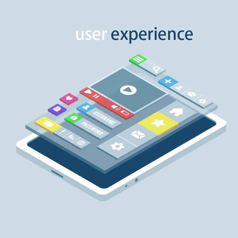 手机概念设计