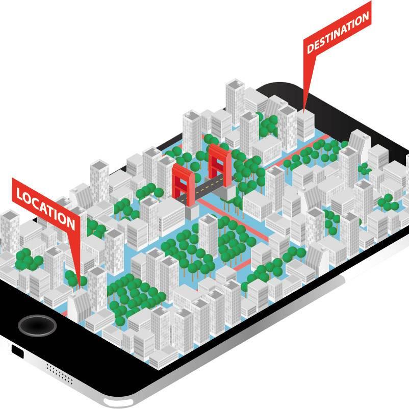 智慧城市设计