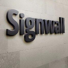 立体字母标识设计欣赏PSD分层素材