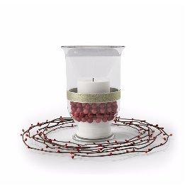 蜡烛模型 3d模型 模型下载 圣诞 圣诞树 礼物 礼盒 【模型】圣诞节相关 展示模型 3D设计模型