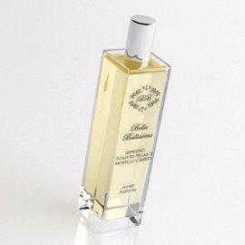 香水(需Vray插件)