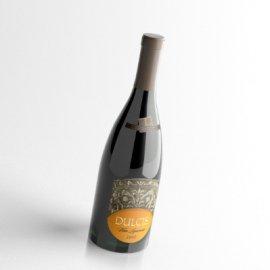 DULCIS葡萄酒模型(需VRay插件)