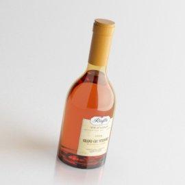 GRAND CRU STEINERT红酒模型(需VRay插件)