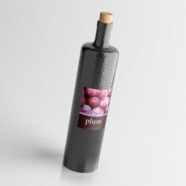 plum干红模型(需VRay插件)