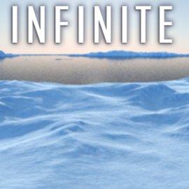 C4D北极冰川预设 C4DEPOT – Infinite Arctic For Cinema 4D WIN/MAC