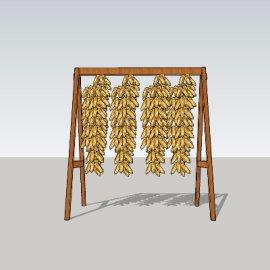 玉米su模型