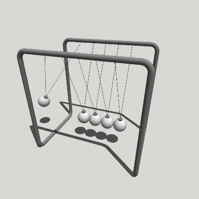 吊球运动器材