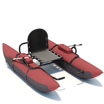 游乐场设施3d模型