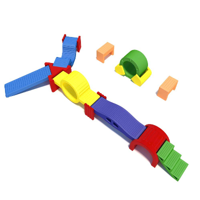 幼儿园娱乐设备